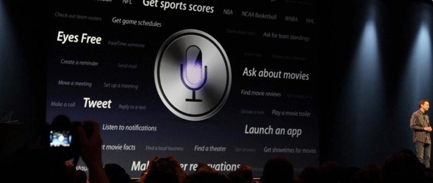 Siri Siri Siri Nedir Bu Siri Ne Demek Anlami Nedir Merek Edenler