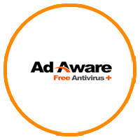 Ad-Aware Free Antivirus
