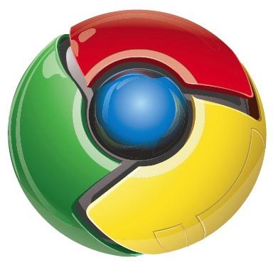 Google Chrome Youtube Video Upload Crash