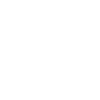 ADC Alfa Dental Clinic