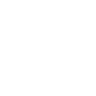Airfel Is�tma So�utma