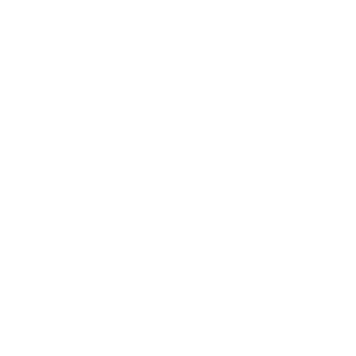 Official Site of Sarpy Media Production