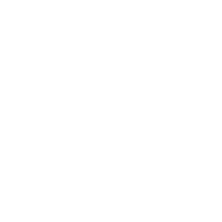 Turkish British Tatlıdil