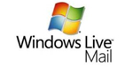 Windows Live Mail Kurulumu
